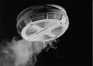 new-smoke-alarm-legislation-2017